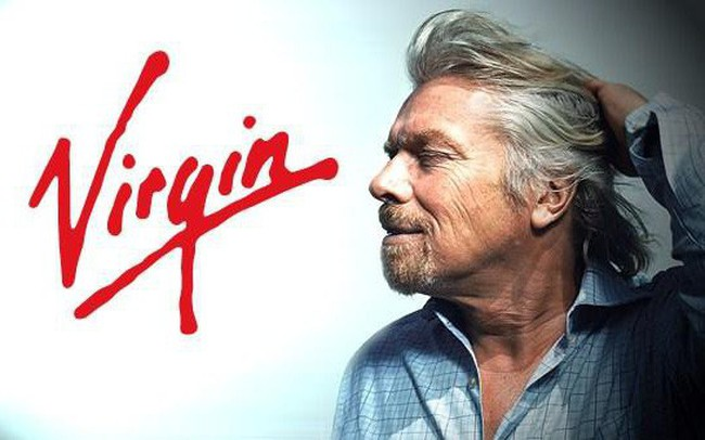 Bài học tiền bạc mà tỉ phú Branson nhận được từ một gã lái xe taxi: mục tiêu theo đuổi tiền bạc