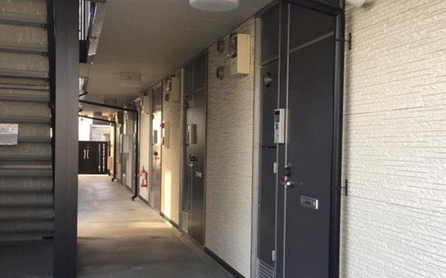 Dịch vụ cho thuê nhà ở Nhật: Vô cùng hoàn hảo nhưng cực kỳ đắt đỏ