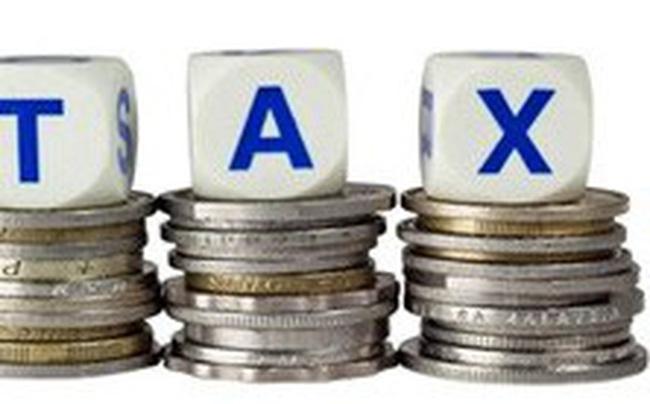 35.000 tỷ đồng nợ thuế không có khả năng thu hồi