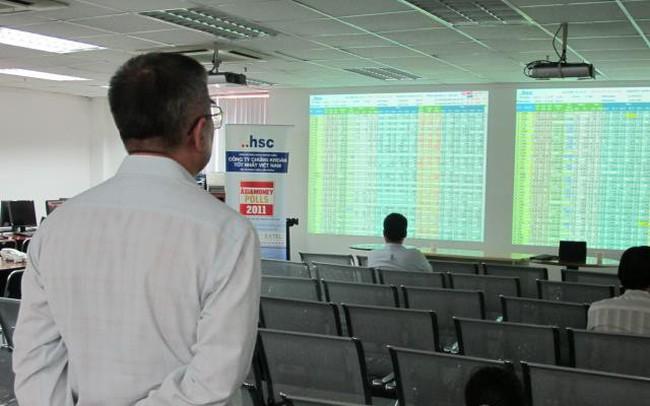 Chứng khoán HSC vừa nhận được khoản vay tín chấp 50 triệu USD, dự chi đầu tư trái phiếu và cấp margin