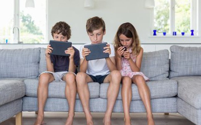6 hoạt động đơn giản giúp phát triển não bộ ở trẻ, là phụ huynh nhất định phải thực hiện để cho con thông minh, nhanh nhẹn