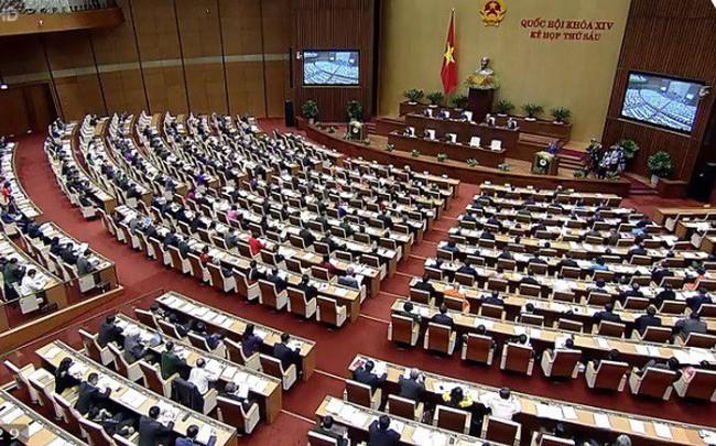 Uỷ ban Tài chính ngân sách Quốc hội: Dự kiến giá dầu thô 65 USD/thùng là mức an toàn