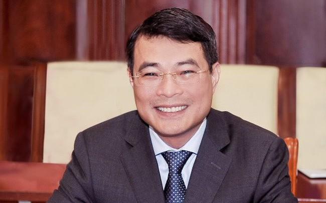 """Thống đốc NHNN Lê Minh Hưng đạt """"tín nhiệm cao"""" thứ 5 trong khối Chính phủ"""