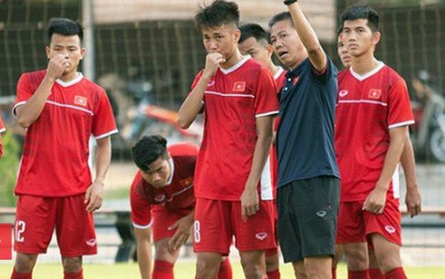 """""""Trùm cuối"""" Đông Nam Á: U19 Việt Nam ở đâu so với Thái Lan, Indonesia?"""