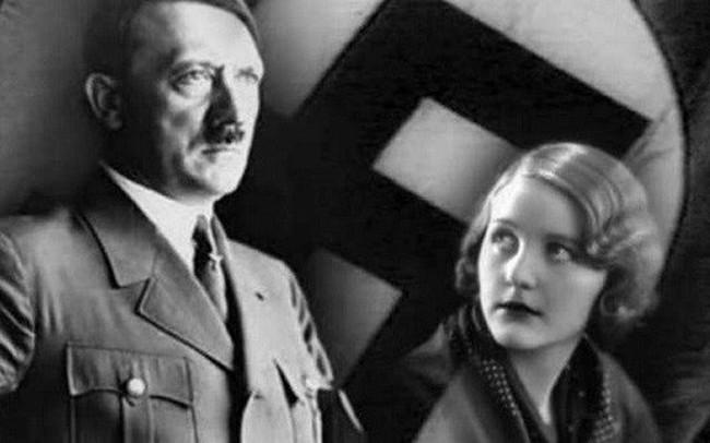 16 năm ròng yêu trong đau khổ và cái kết nghiệt ngã sau 40 giờ kết hôn của vợ trùm phát xít Đức