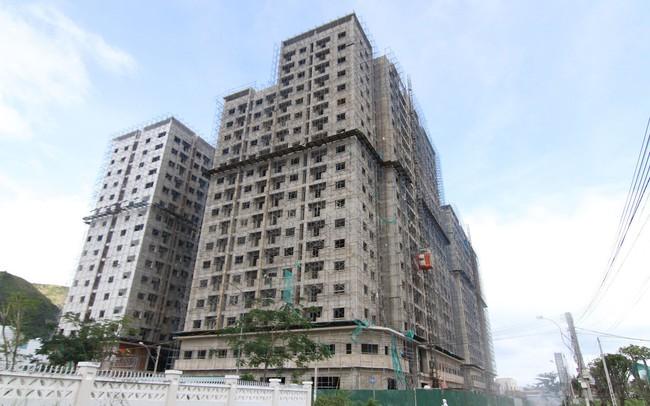 Ngân hàng Nhà nước chi nhánh Khánh Hòa yêu cầu cung cấp dư nợ tín dụng tại các dự án của Hoàng Quân