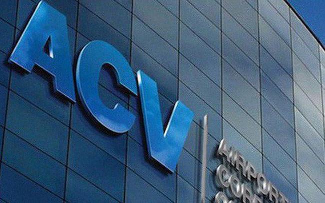 Tổng Công ty Cảng hàng không (ACV): Quý 3 lãi sau thuế tăng 49% lên 1.865 tỷ đồng