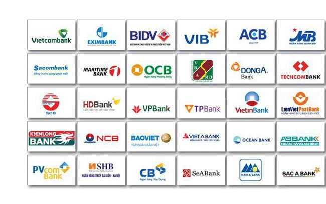 Moody's tiếp tục nâng xếp hạng tín dụng đối với các ngân hàng Việt