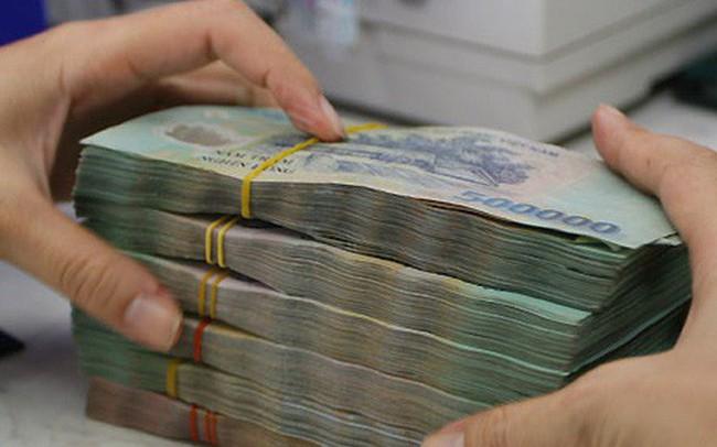 3 tháng Kho bạc Nhà nước gửi thêm gần 49.000 tỷ đồng vào 3 ngân hàng lớn