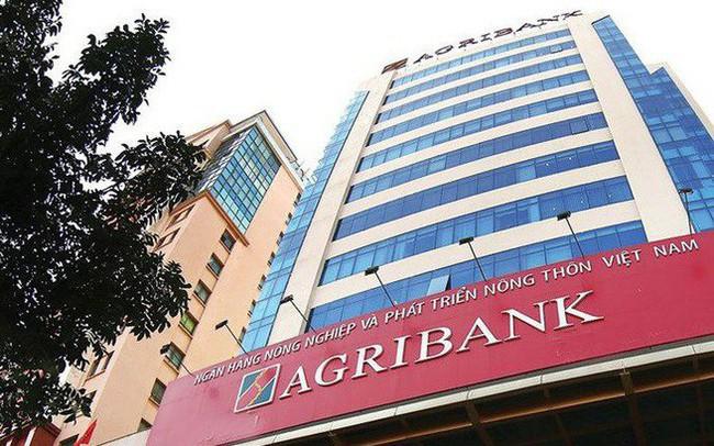 Agribank lãi trước thuế 3.796 tỷ đồng trong 6 tháng đầu năm, còn ôm hơn 20.000 tỷ đồng nợ xấu