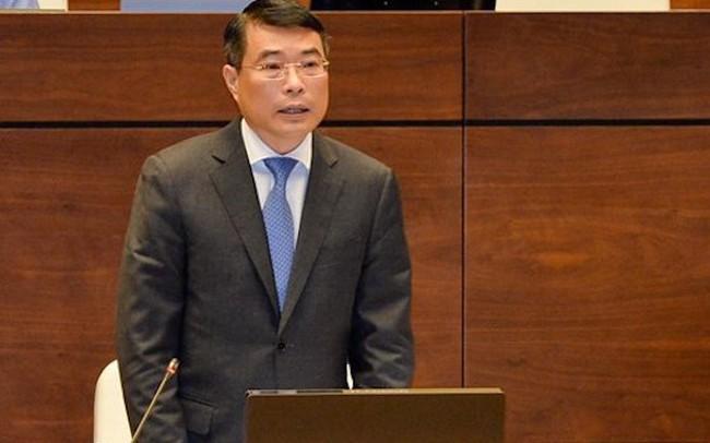 Thống đốc Lê Minh Hưng trả lời thế nào về kiến nghị bỏ trần lãi suất huy động?
