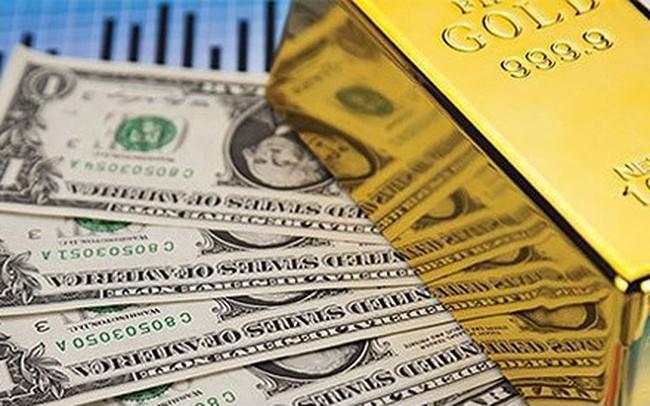 """""""Nhiều năm nay Việt Nam không tốn ngoại tệ để nhập khẩu vàng"""""""