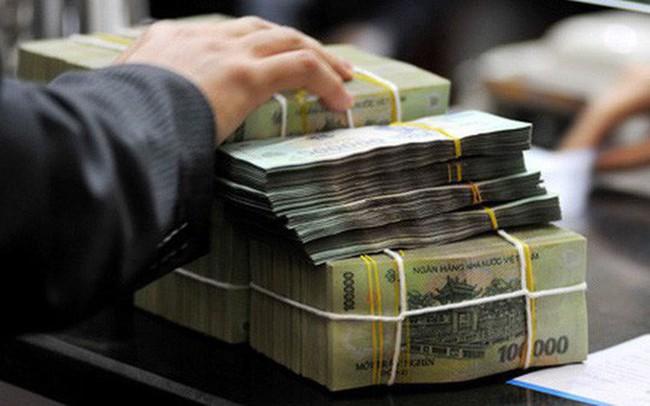 Lãi vay dự án PPP không được cao hơn lãi suất của Vietcombank, BIDV, Vietinbank