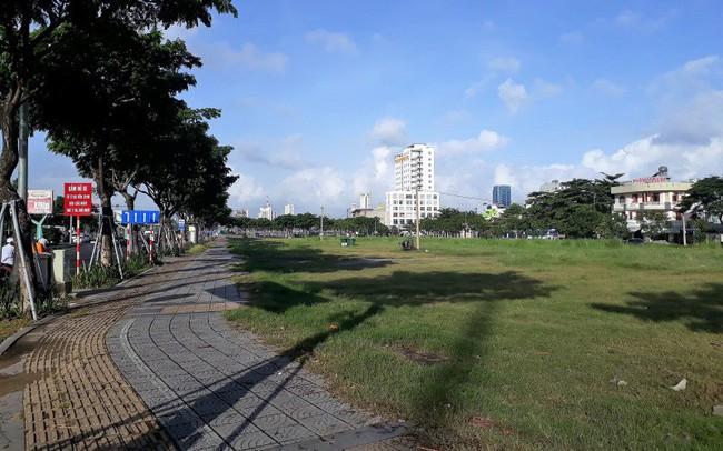 Đà Nẵng chính thức hủy kết quả đấu giá lô đất