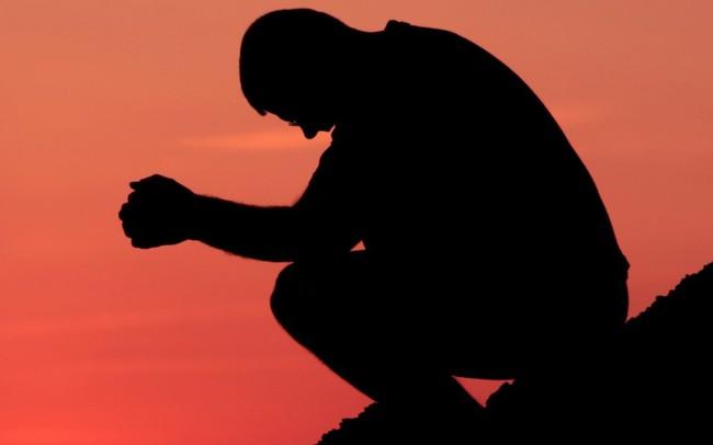Tha thứ chưa bao giờ dễ dàng, tha thứ cho bản thân lại càng khó khăn