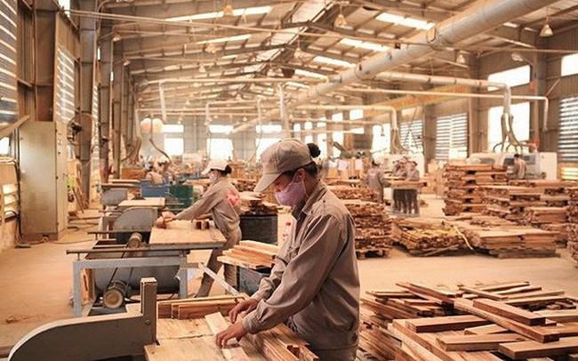 """Ngành gỗ Việt Nam và cổ phiếu gỗ trước """"gió lớn"""" CPTPP: Liệu diều sẽ bay?"""