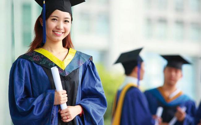 Những con số bất ngờ về ứng viên là sinh viên mới ra trường