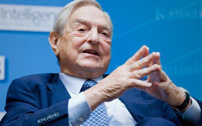 Tay trắng, đi lên từ những góc tăm tối nhất nước Mỹ, 5 người đàn ông này đã trở thành tỷ phú tóm gọn kinh tế Mỹ chỉ nhờ 3 bài học quý