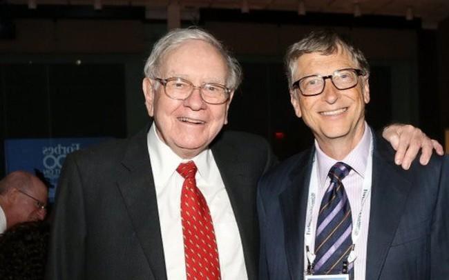 Ai cũng có công thức riêng để thành công nhưng các doanh nhân nổi tiếng thì đều chia sẻ những điểm chung này