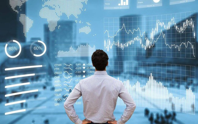 STK, PVI, SMB, SCJ, KSD, TDP, HJS, VNI, DPP: Thông tin giao dịch lượng lớn cổ phiếu