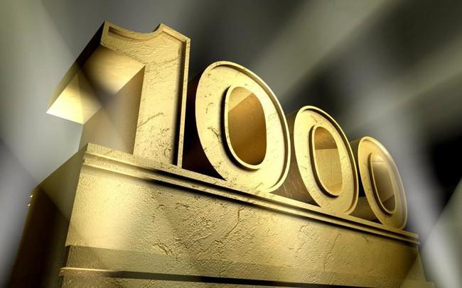BSC dự báo VN-Index có thể lấy lại mốc 1.000 điểm trong tháng cuối năm