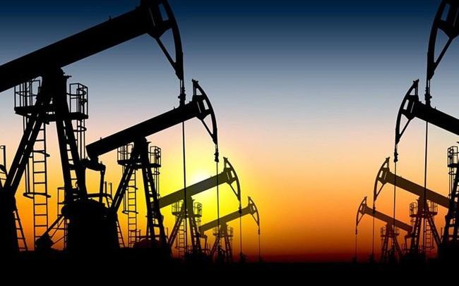 Giá dầu tăng vọt sau khi Mỹ - Trung tạm ngưng chiến tranh thương mại