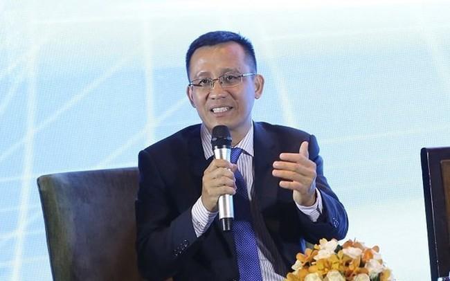 Dòng vốn tín dụng ngân hàng, FDI sẽ có tác động như thế nào đến thị trường BĐS năm 2019?