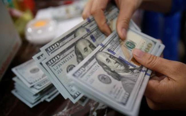 Chỉ số vĩ mô tích cực, căng thẳng Mỹ - Trung tạm lắng sẽ hỗ trợ bình ổn tỷ giá