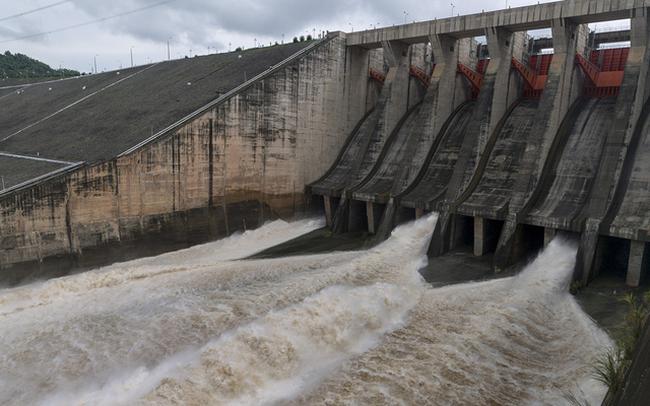 Vượt 52% chỉ tiêu lợi nhuận cả năm sau 9 tháng, Thủy điện Thác Mơ tạm ứng cổ tức bằng tiền tỷ lệ 15%