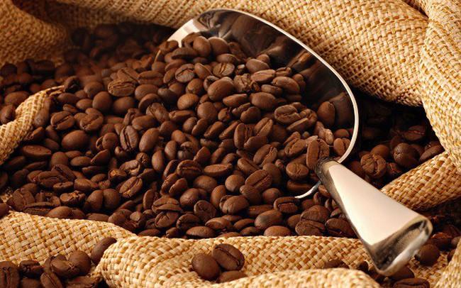 Xuất khẩu cà phê tăng mạnh trong 11 tháng