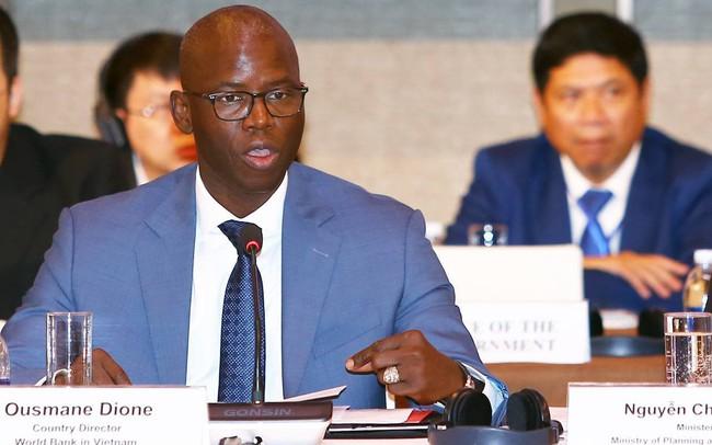 World Bank chỉ rõ 4 vấn đề Việt Nam cần ưu tiên để trở thành quốc gia có thu nhập trung bình cao