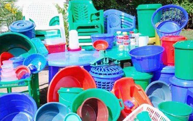 Ngành nhựa Việt Nam có thể ảnh hưởng ra sao trước lệnh cấm nhập phế liệu nhựa của Trung Quốc?