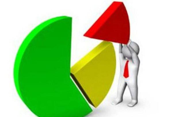 Platinum Victory vẫn kiên trì mua gom cổ phiếu REE