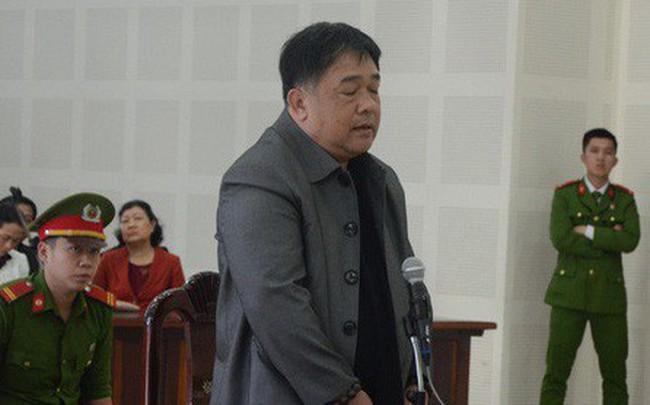Người nhắn tin dọa giết Chủ tịch Đà Nẵng lĩnh án tù