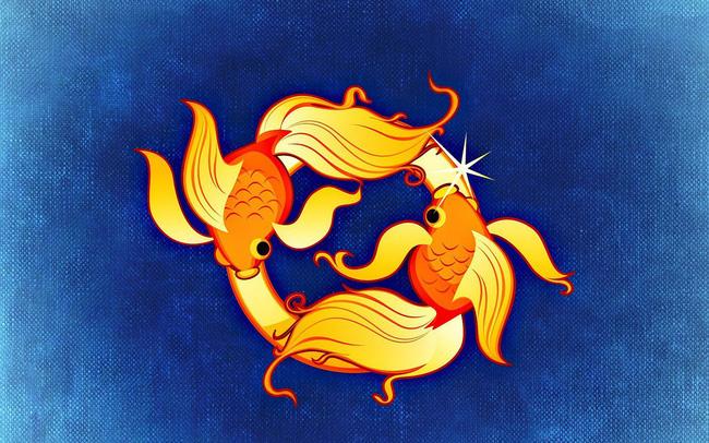 Dự đoán tháng 3 của các cung Hoàng đạo: Song Ngư, Kim Ngưu gặp nhiều may mắn trong công việc, Bạch Dương có tài chính tốt vào cuối tháng (P1)