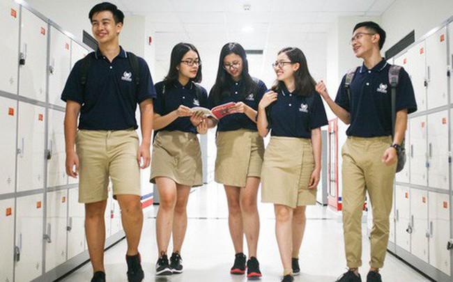 VinUni sẽ được xây dựng ở Gia Lâm (Hà Nội), tuyển sinh bằng bài luận và phỏng vấn như các trường top trên thế giới