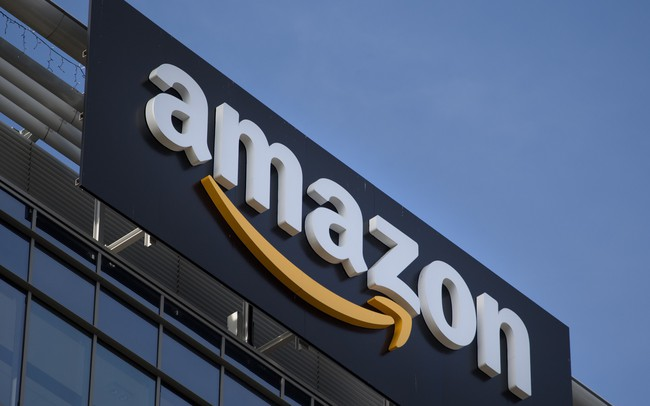 Phó Chủ tịch Hội thương mại điện tử: Amazon không về Việt Nam như cách mọi người đang nghĩ!