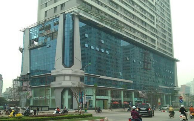 Nguyễn Xuân Sơn khai đã mua cả nhà cho cựu kế toán trưởng PVN
