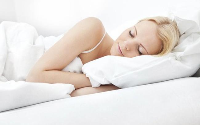Tác hại không thể ngờ của những tư thế ngủ quen thuộc: Đọc và thay đổi ngay để cơ thể không còn nhức mỏi
