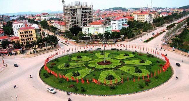 Đầu năm 2018: BĐS các tỉnh phía Bắc ven Hà Nội trở nên sôi động