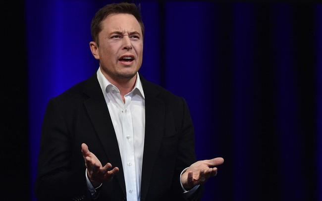"""Quản lý quỹ phòng hộ: """"Tesla sẽ phá sản hoàn toàn trong 4 tháng tới"""""""