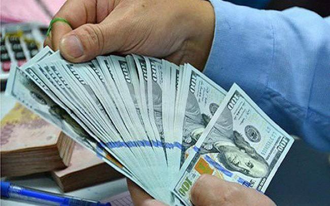 Uỷ ban giám sát tài chính Quốc gia: Tỷ giá năm nay sẽ tăng khoảng 1,5-2%