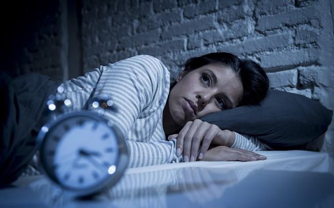 Tiết lộ 14 lầm tưởng lớn nhất về giấc ngủ: Điều số 5 có hậu quả