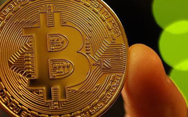 Bitcoin đã mất 20% giá trị trong tuần qua, thị trường tiền số chìm trong sắc đỏ
