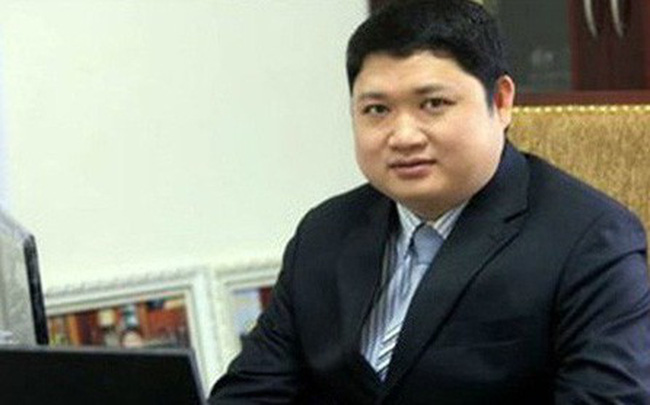 Hải Phòng nhận khuyết điểm trong việc bổ nhiệm ông Vũ Đình Duy đang bị truy nã đặc biệt