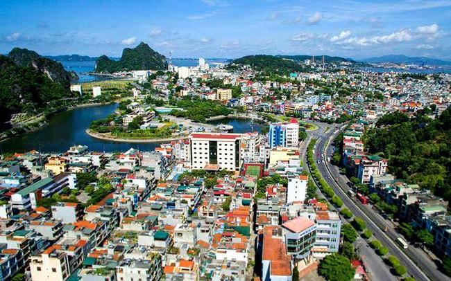 Quảng Ninh: Chỉ định lựa chọn chủ đầu tư cho dự án hơn 2.000 tỷ đồng tại Cẩm Phả