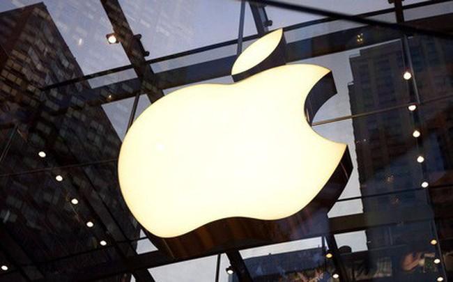 Apple là công ty giàu nhất thế giới. Vậy các tỷ phú đang ở đâu?