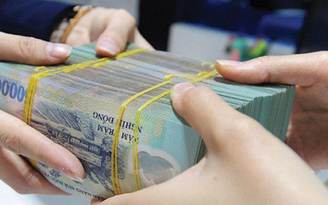 Lãi suất tiền gửi có thể giảm tiếp, mức 3%/năm chưa phải là đáy?