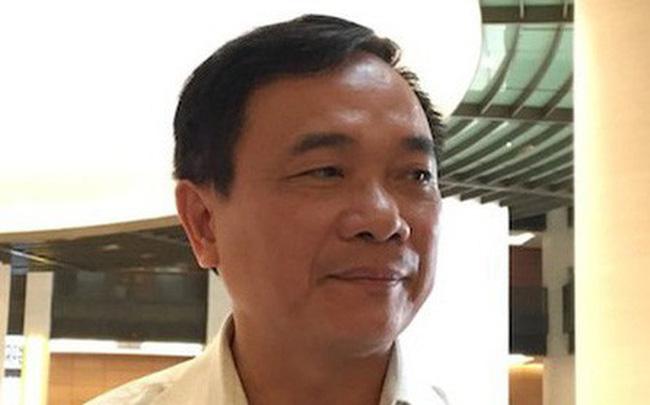 Phó đoàn ĐBQH tỉnh Thanh Hóa: Lần đầu tiên xảy ra việc thu phí đồng cỏ với trâu, bò
