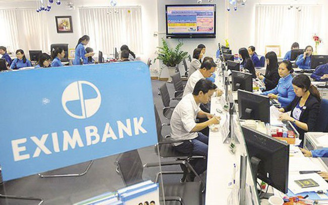 Nóng vụ mất 245 tỷ tại Eximbank: Phó Thủ tướng thường trực Trương Hòa Bình yêu cầu NHNN và Bộ công an giải quyết